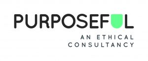 Purposeful - An ethical consultancy